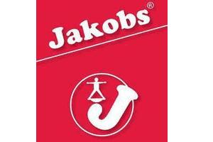 jakobs GmbH logo