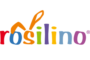 rosilino Logo