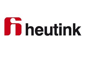 logo heutink