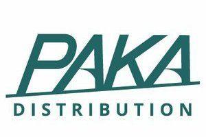 logo parka