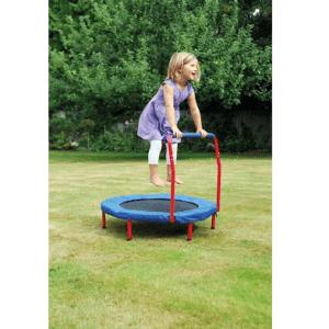 boden trampolin von plum in der online kaufen. Black Bedroom Furniture Sets. Home Design Ideas