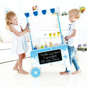 kinderspielewelt spielzeug f r kindergarten kita zuhause online. Black Bedroom Furniture Sets. Home Design Ideas