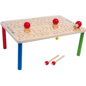 Tisch magnetisch