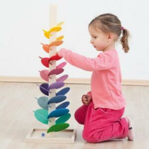 Montessori Klangbaum