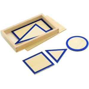 Montessori-Geometrische-Grundflaechen