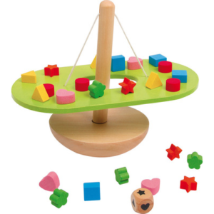 balancespiel