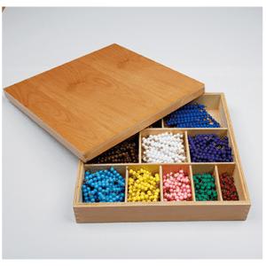 bunte-Perlen-Montessori