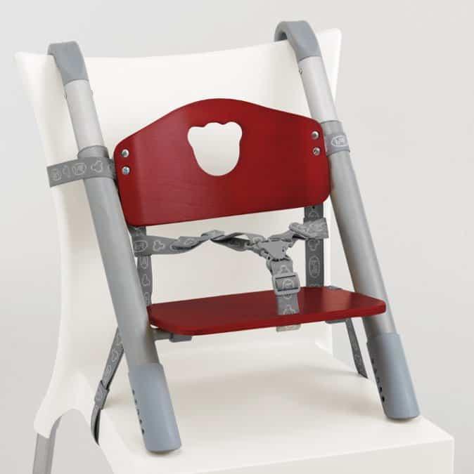 stuhlaufsatz pali up. Black Bedroom Furniture Sets. Home Design Ideas