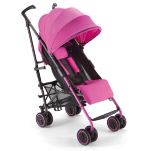 Buggy 4.UNO Pink