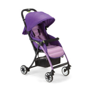 Buggy Fitness Violet