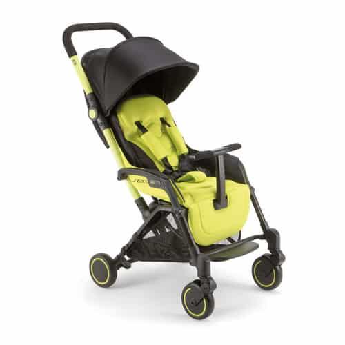 buggy sei 9 neon gelb. Black Bedroom Furniture Sets. Home Design Ideas