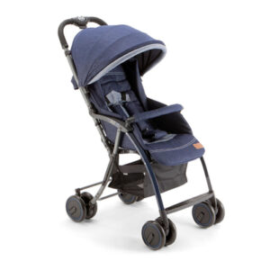 Buggy Tre.9 DENIM BLUE