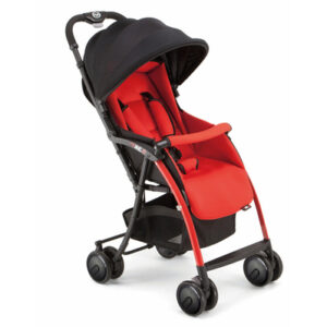 Buggy Tre.9 Rot