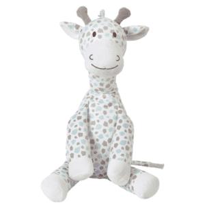 giraffe-gregory