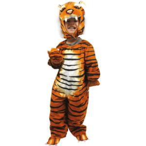kostüm tiger