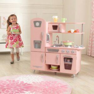 Holz Kinderküche