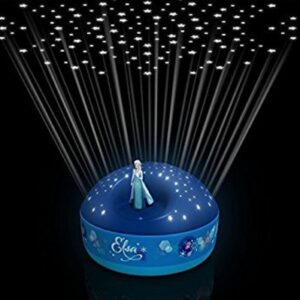 Frozen Sternen Projektor