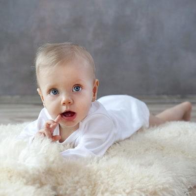 babykleidung kinderspielewelt ihr online shop rund ums baby. Black Bedroom Furniture Sets. Home Design Ideas