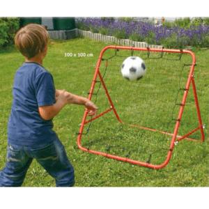 Tchoukballtrainer