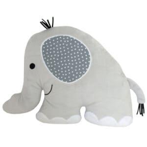 elefant kissen