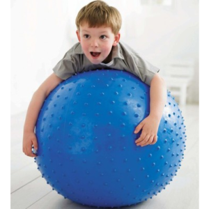 massageball