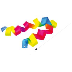regenbogen schwungband