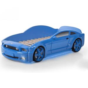Autobett-Light-MG-3D-Blau