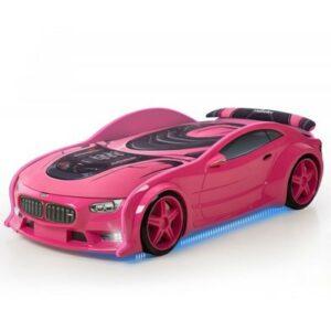 Autobett Neo Beta Pink