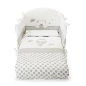 Baby Bettgarnitur Bonnie