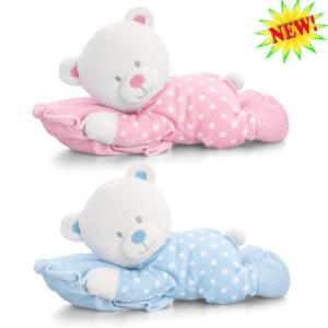 Baby Teddybaer