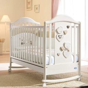 Babybett Celine Baby