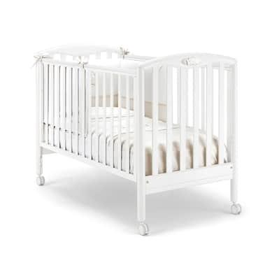 babybett dado nur in der online bestellen. Black Bedroom Furniture Sets. Home Design Ideas