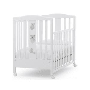 Babybett Orso