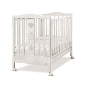 Babybett Prinz