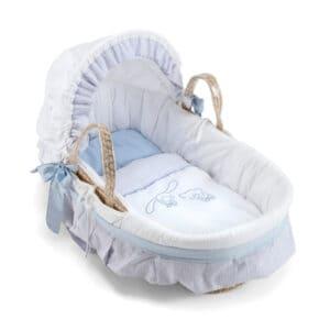 Babykorb CICCI E COCO