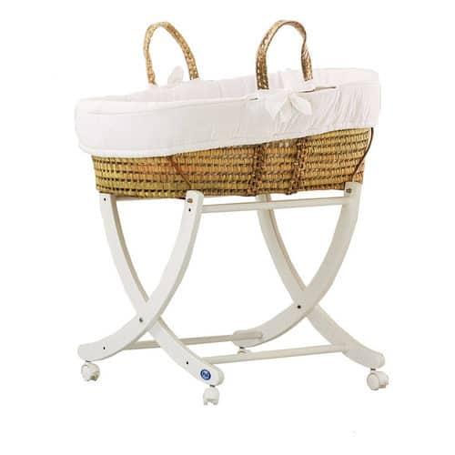 Babykorbuntersatz