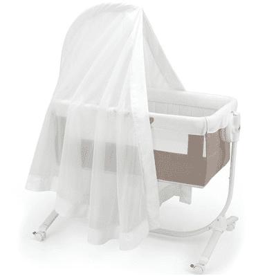 betthimmel cullami online kaufen in der. Black Bedroom Furniture Sets. Home Design Ideas