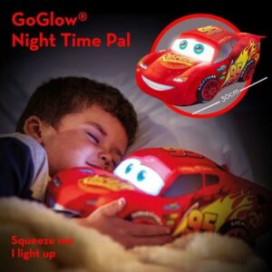 Disney Cars Nachtlicht