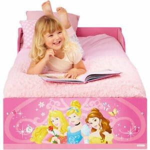 Disney Princess Bett