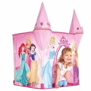 Disney Princess Spielzelt