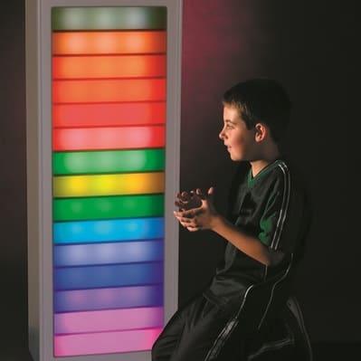 farbige stufen online kaufen in der. Black Bedroom Furniture Sets. Home Design Ideas
