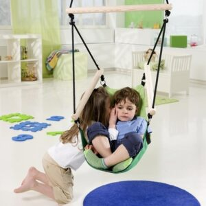 Haengesessel Kid's Swinger