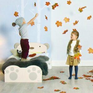 Kinderbett Bear Hug