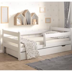 Kinderbett Ida