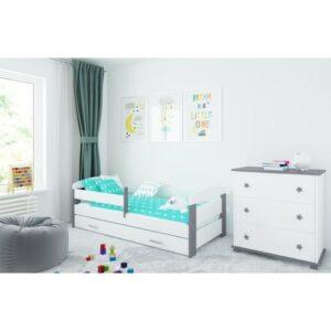 Kinderbett Kasia