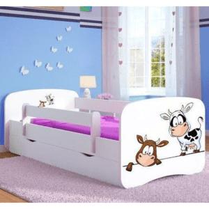 Kinderbett Kuehe