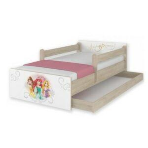 Kinderbett Princess 180 x 90