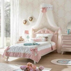 Kinderbett Princess Dream
