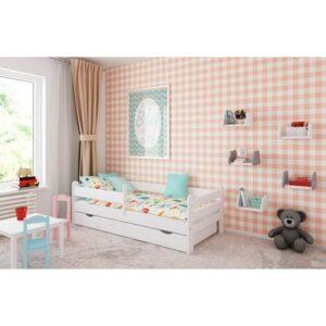 Kinderbett Rysio