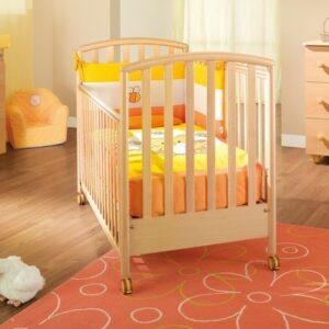Kinderbett ciak